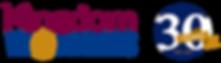 KingdomWorkers_Logo_RGB_new.png