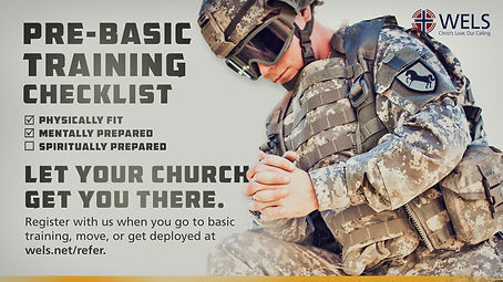 Congregational-JPG-MinistryToTheMilitary