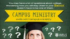 Congregational-JPG-CampusMinistry.jpg