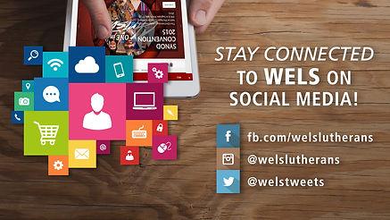 Congregational-JPG-SocialMedia.jpg