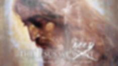 The Jesus We Need - slide.jpg