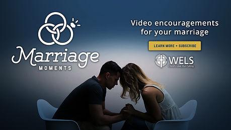 Congregational-MarriageMomnets.jpg