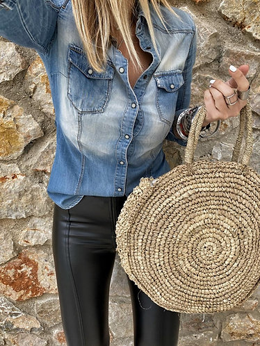 Aretha Bag
