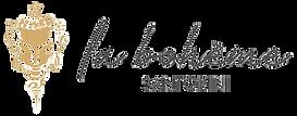 La-Boheme-Santorini_Logo-Horizontal.png