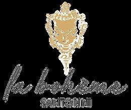 La-Boheme-Santorini_Logo.png