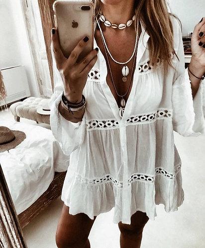 Manon Shirt