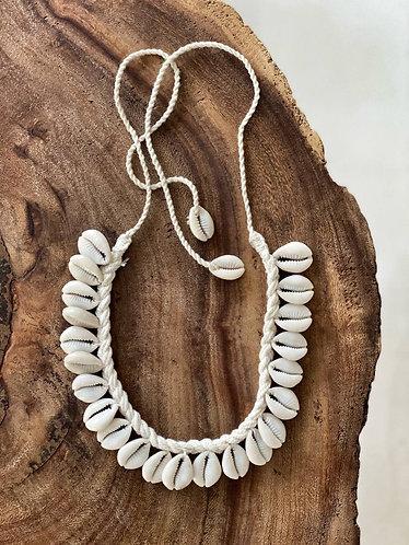 Matahari necklace