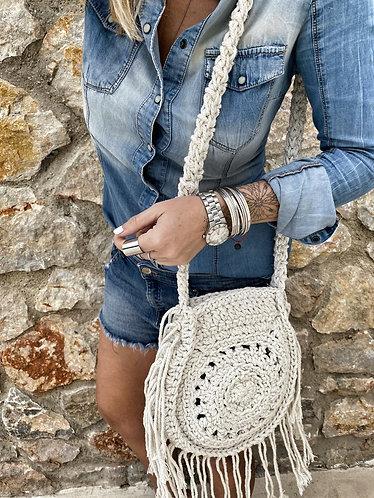 Irida Bag