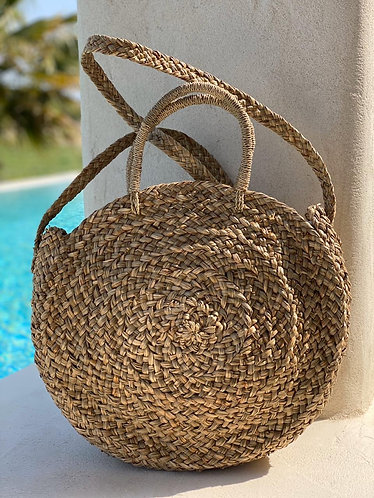 Danae Bag