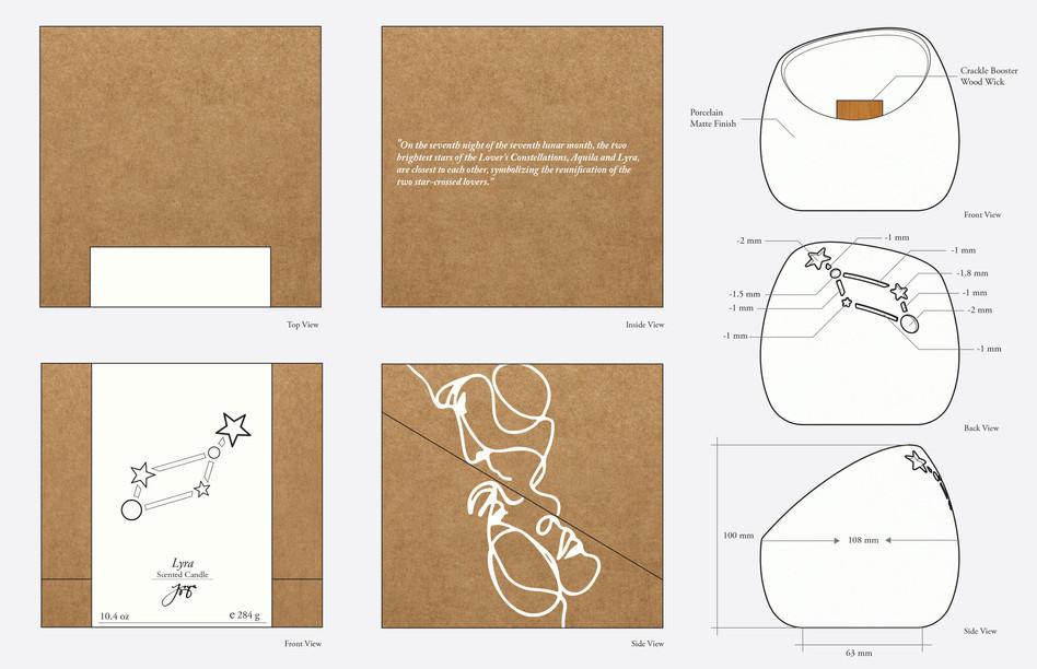 Final Candle Board-2.jpg