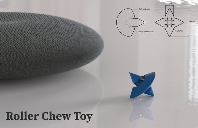 Dog Toy Boards-04.png