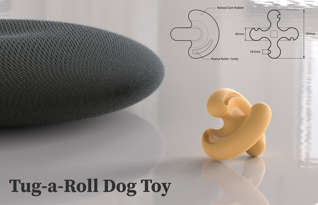 Dog Toy Boards-01.png
