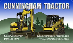 Cunningham Tractor BC - flat copy.jpg