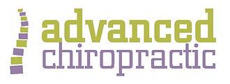 advanced_logo_color.jpg