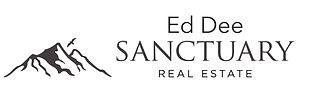 ed-dee-sanctuary.jpg