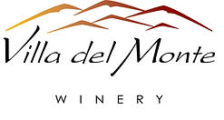 Villa del Monte Logo with Winery.large.jpg