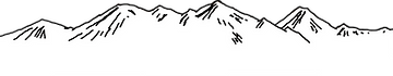 mountain2.png