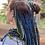 Thumbnail: Nomadic Hair Falls - Gaia