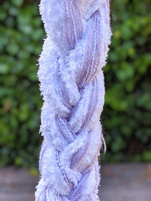 Nomadic Hair Falls - Violet