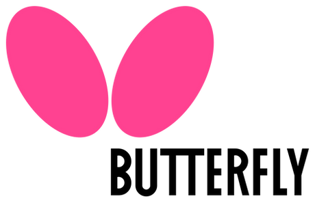 Butterfly_logo.png