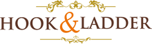 HOOK-AND-LADDER-LOGO-brown.png