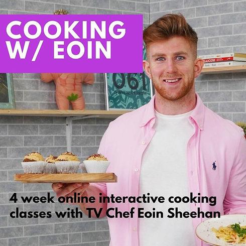 Cooking w_ Eoin promo.jpg
