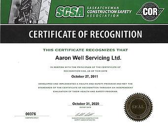 COR Certificate 2020_edited.jpg