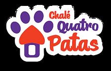 Chalé Quatro Patas Vila Mariana