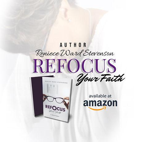 refocus your faith.JPG