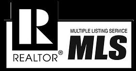 crop_Realtor_MLS_Logo.png
