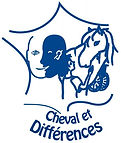 Cheval & Différence
