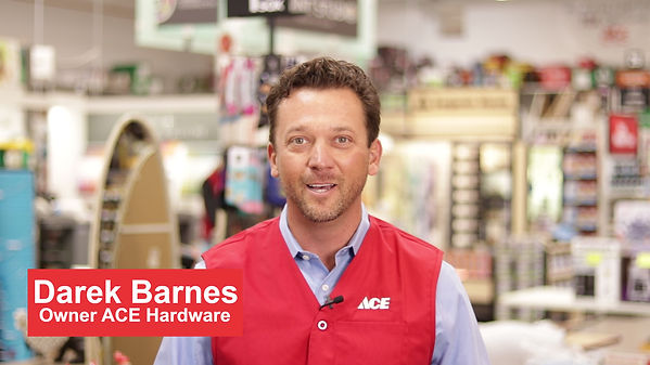 Ace Welcome Video.jpg