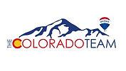 Colorado team.jpg