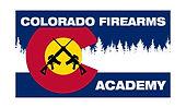 CO Firearms academy.jpg