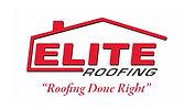 Elite Roofing.jpg