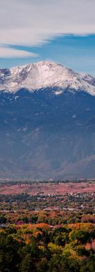 Colorado Springs Video Production
