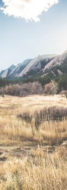 Boulder, CO Video Production
