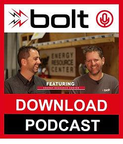 ERC Podcast.jpg
