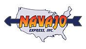 Navajo Express.jpg