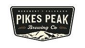 Pikes Peak Brewing.jpg