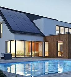 sunpower%20miglior-fotovoltaico-torino_e
