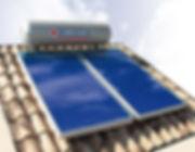 Solare-Termico-Cordivari-A-Circolazione-