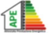 certificazzione ape 2.png