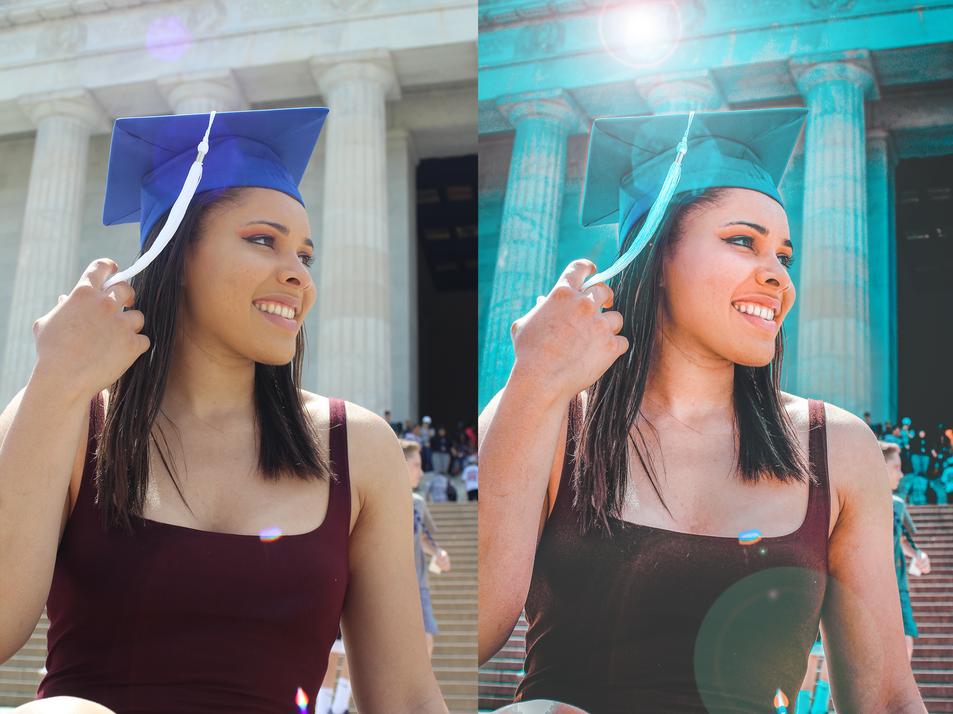 io-graduate-bokeh.png