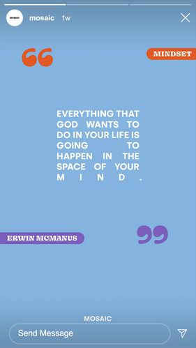 2021_04_18_Quote_1-MOCKUP.png