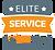 Asset 1eliteservice-homeadvisor.png