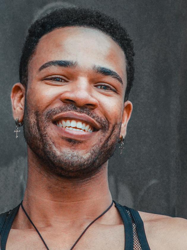 IMG_9171-oct-smiling-black-guy.png
