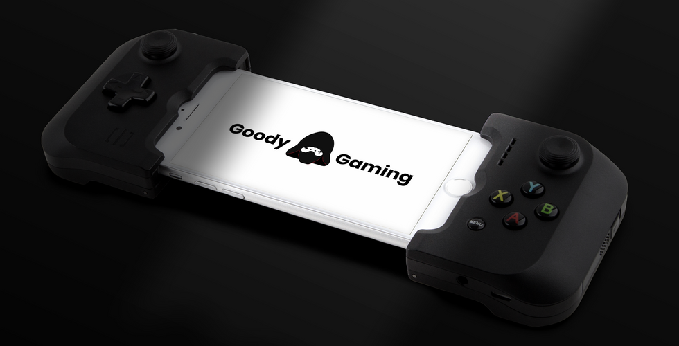 Portfolio-GoodyGaming -Black.png