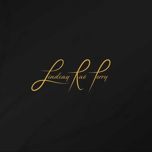 Coming Soon: LRP Consulting + Development