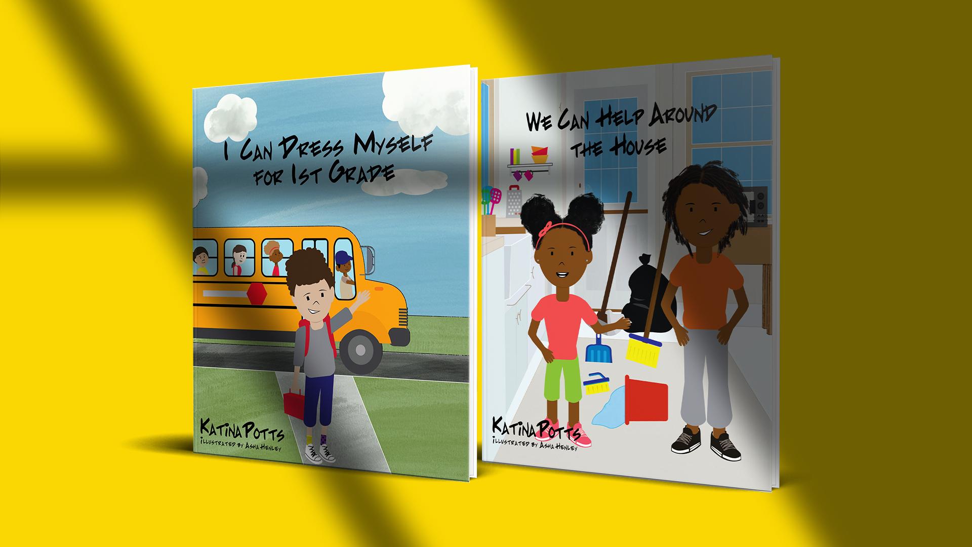 Portfolio- BOOKSERIES-Yellow.png